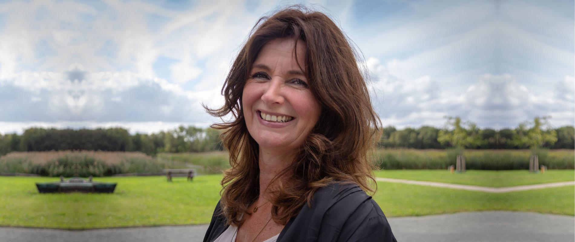 Scheidingscoach bij Succesvol Scheiden Nederland en puberexpert